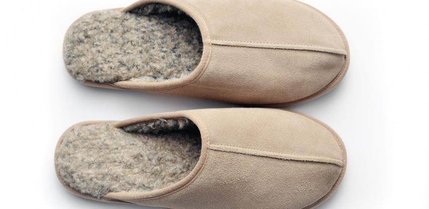 Njemačka kompanija traži dobavljače iz oblasti proizvodnje obuće-pokućnica