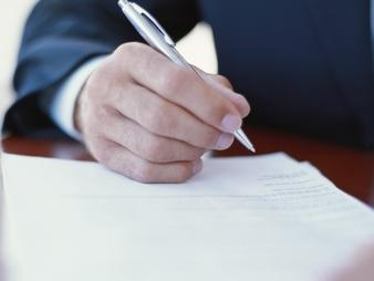 Finansijsko poslovanje KS nije bilo usklađeno sa zakonom