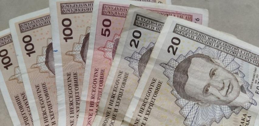 Budžet RS za narednu godinu oko 3,5 milijarde KM