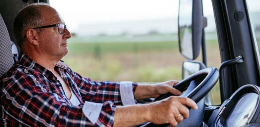 Đokić: U saobraćaju se angažuju penzioneri, jer šoferi odlaze iz RS