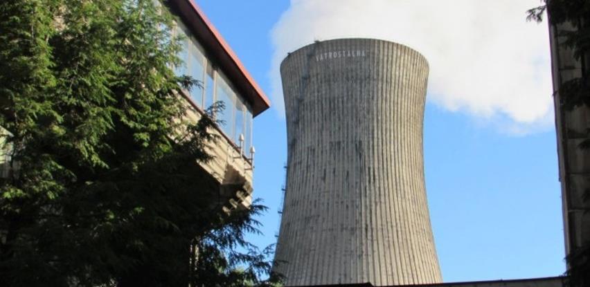 Marić: Moguće poskupljenje struje ako se ne ralizira projekt bloka 7 TE Tuzla