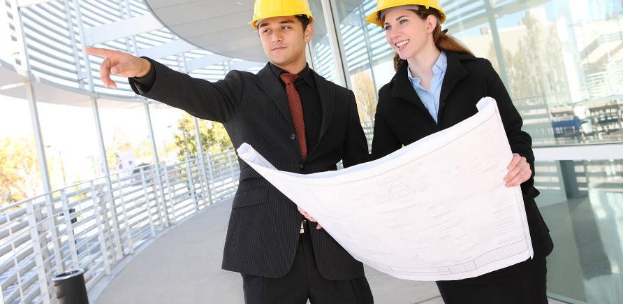 Inproz sinonim profesionalnosti, kvalitete i besprijekorosti u poslovanju