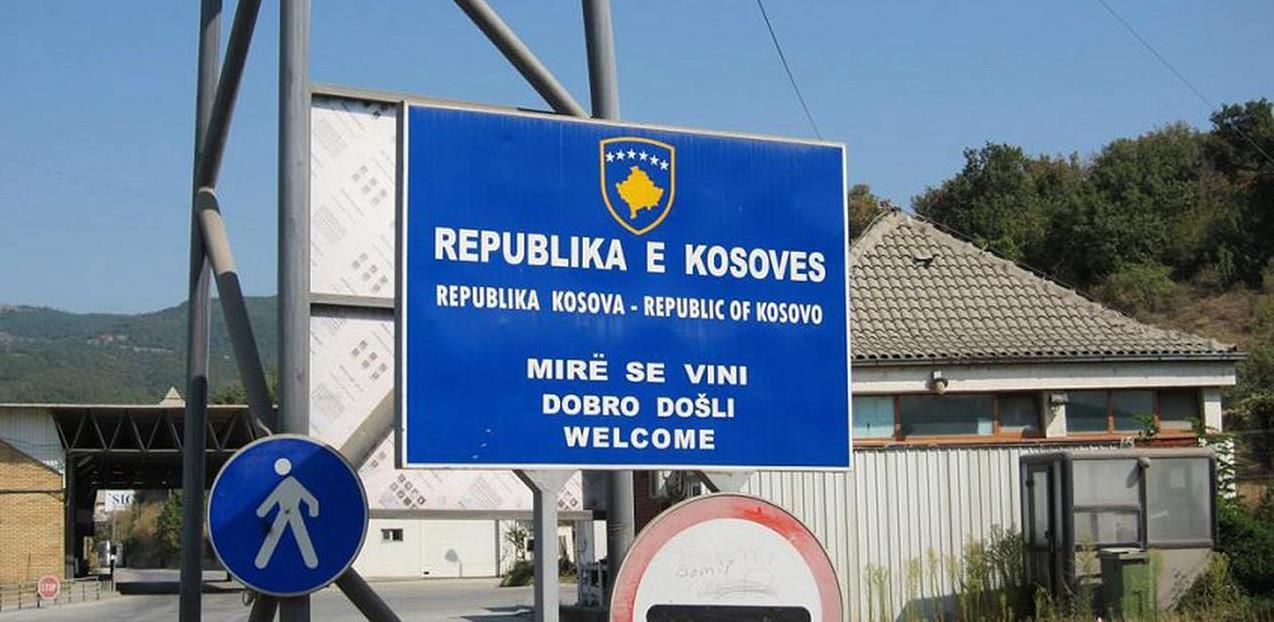 Kosovo ukinulo takse na sirovine iz BiH i Srbije