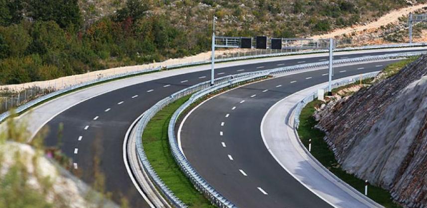 Autoceste FBiH i UIOBiH riješile spornih 500 metara asfalta