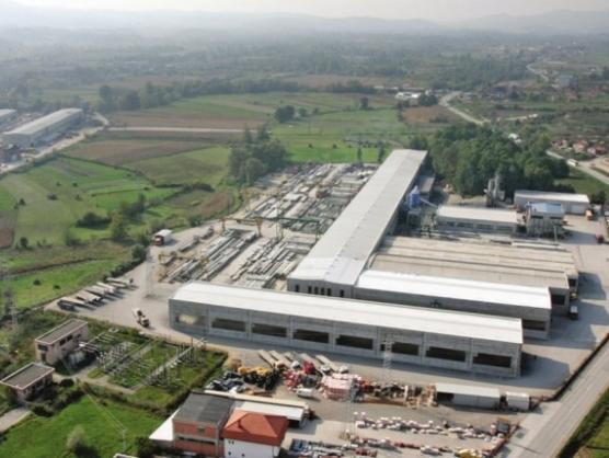 Tradicija poduzetništva kao tajna uspjeha firmi u Gračanici
