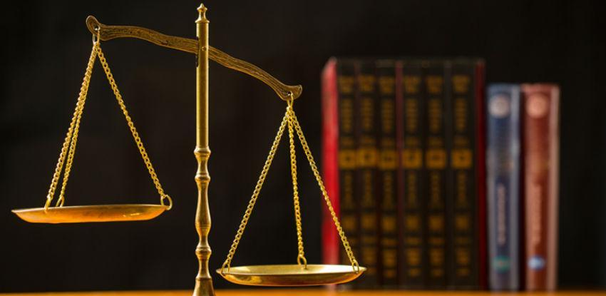 Savjetovanje iz praktične primjene Zakona o upravnom postupku BiH