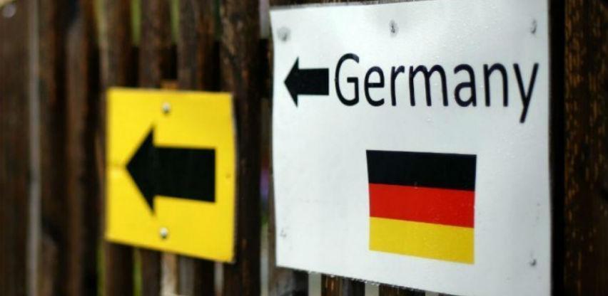 Njemačka Ambasada do daljnjeg neće priznavati ÖSD certifikate