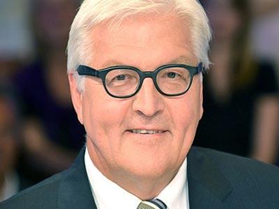 Steinmeier: Sat otkucava za diplomatsko rješenje
