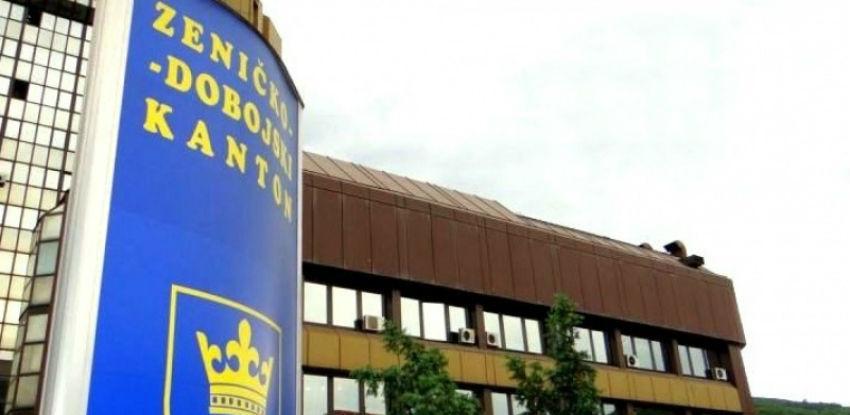 Odobrena sredstava za sanaciju puta Oruče-Bistrica u općini Maglaj