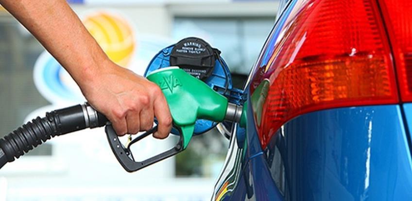 Cijene goriva opet divljaju