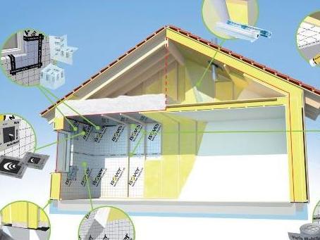U Sarajevu položen temeljac za gradnju pasivne kuće na Kovačima