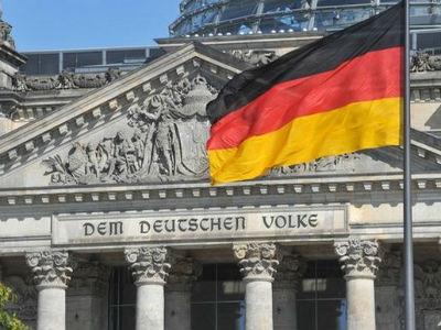Rast plata u Njemačkoj najveći od 2008. godine