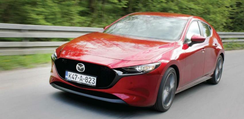 Objavljena lista automobila koji su ušli u trku za auto godine u BiH