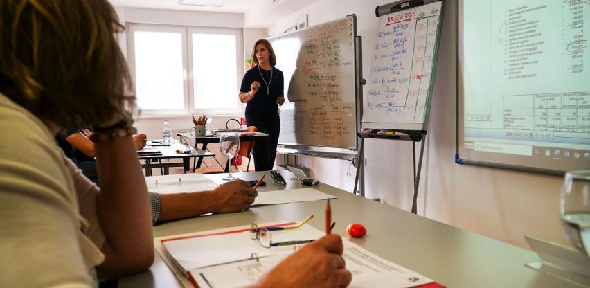 Controller Akademie Munich: U tijeku su upisi 19. generacije edukacije u 2020.