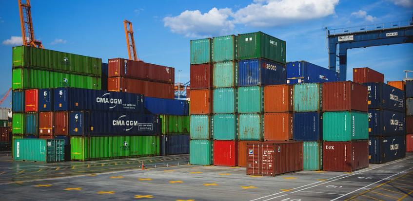 Saznajte koji kanton pravi najbolje izvozne rezultate