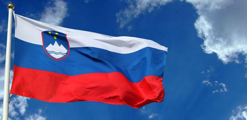 U Sloveniji od 1. travnja novi sustav naplate cestarina