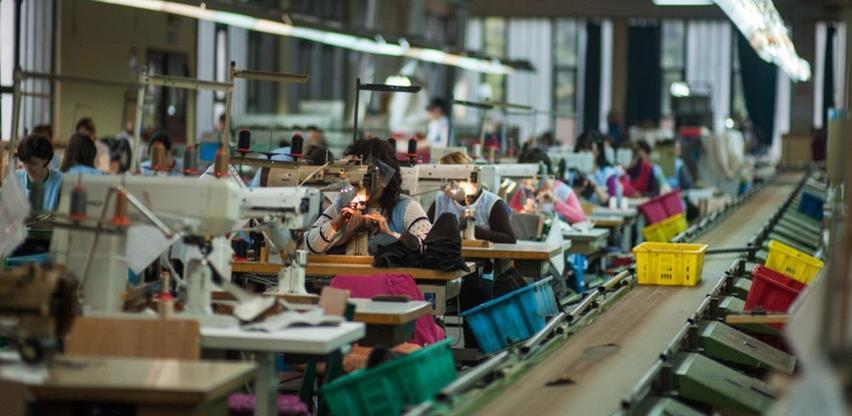 Potrebne konkretne mjere: U tvornici obuće ugroženo 13.000 radnih mjesta
