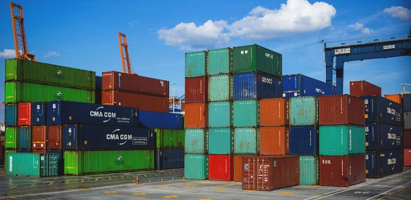 Najznačajniji vanjskotrgovinski partneri Tuzlanskog kantona su Njemačka, Slovenija, Italija, Hrvatska i Austrija.