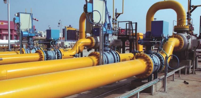 Odobreno da Srbija gas preuzme kontrolu nad Bijeljina gasom