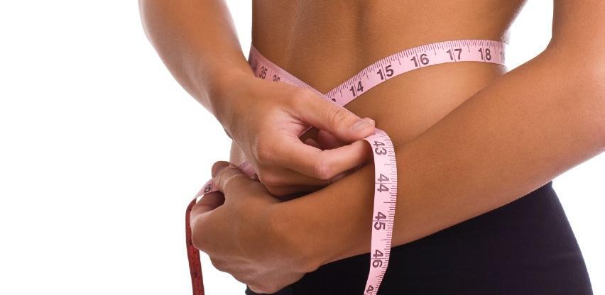 Šta je normalno variranje težine i kako pratiti rezultate?