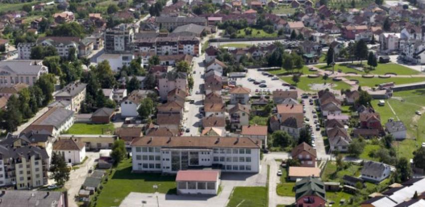 Značajna ulaganja Vlade RS u opštinu Bratunac