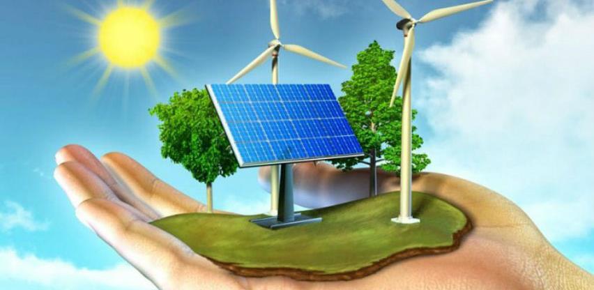 Vlada KS osigurala 10 miliona eura za energetsku efikasnost 40 javnih zgrada