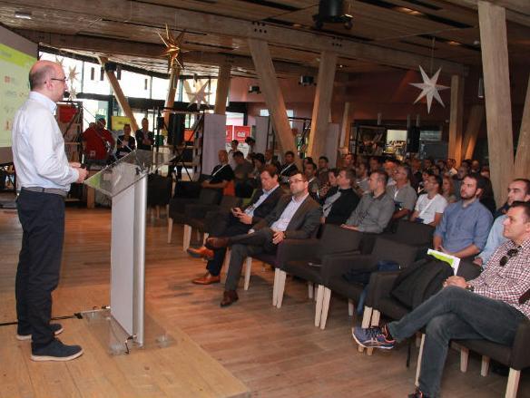 MS Community IT konferencija – mjesto susreta najnovijeg u IT industriji