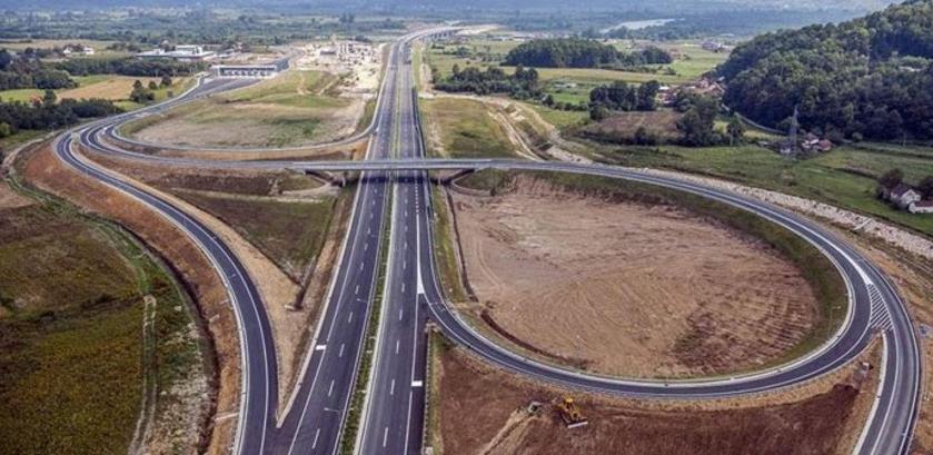 Mijenja se trasa autoputa Banjaluka – Prijedor