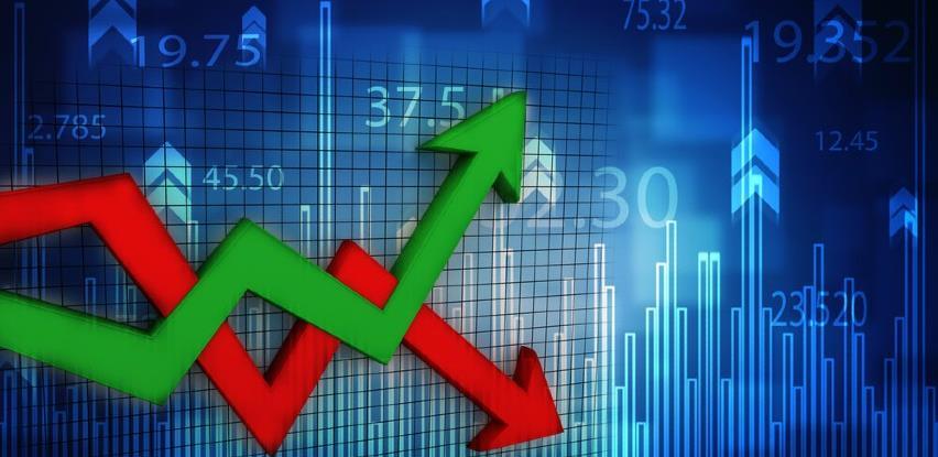 Azijska tržišta: Nikkei 225 na najvišoj razini od 1990