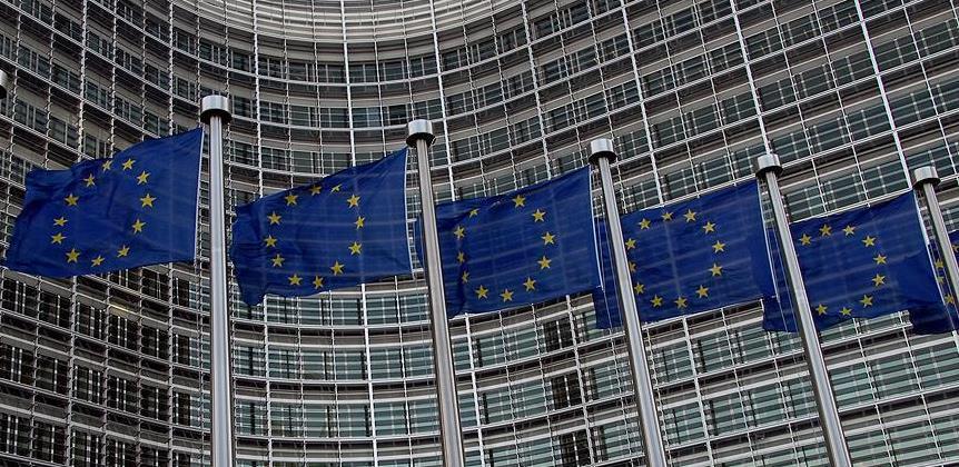 Potrebno postaviti uslove za dobijanje novca iz Evropskog fonda