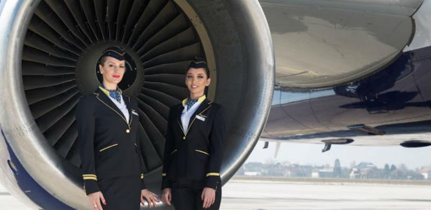 FlyBosnia: U maju prvi letovi za Kuvajt