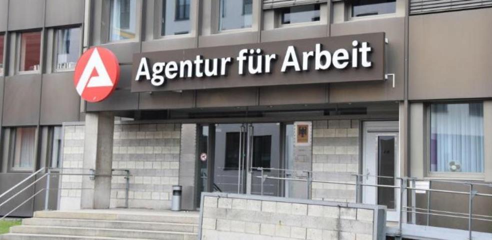 Od ove godine olakšice za radnike iz BiH u Njemačkoj