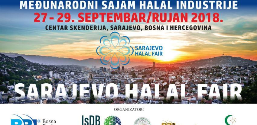 Velika turska privredna delegacija potvrdila dolazak na Sarajevo halal sajam