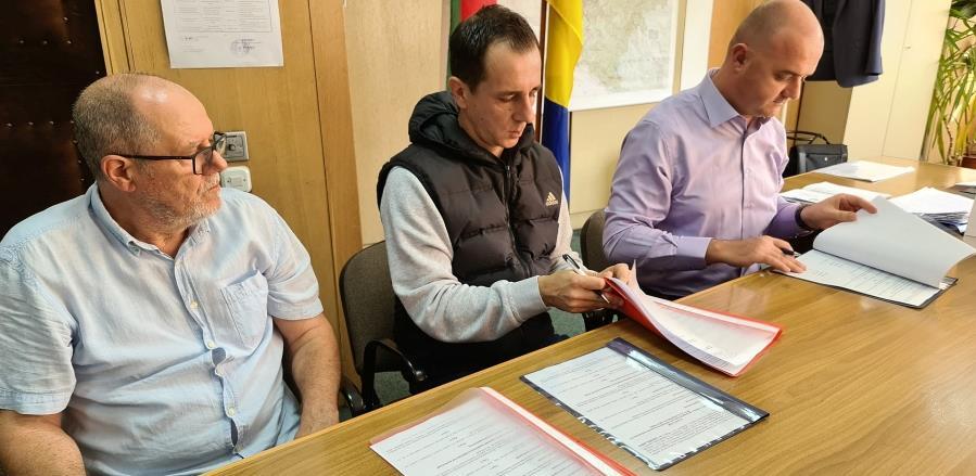 Kompaniji Nerken koncesija za izvorište Rakovac u Maglaju