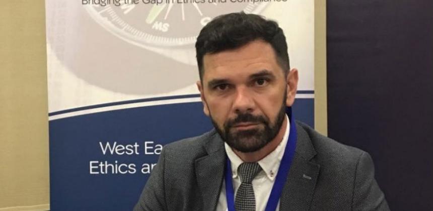Bajić: Privreda BiH se mora prilagoditi međunarodnim standardima