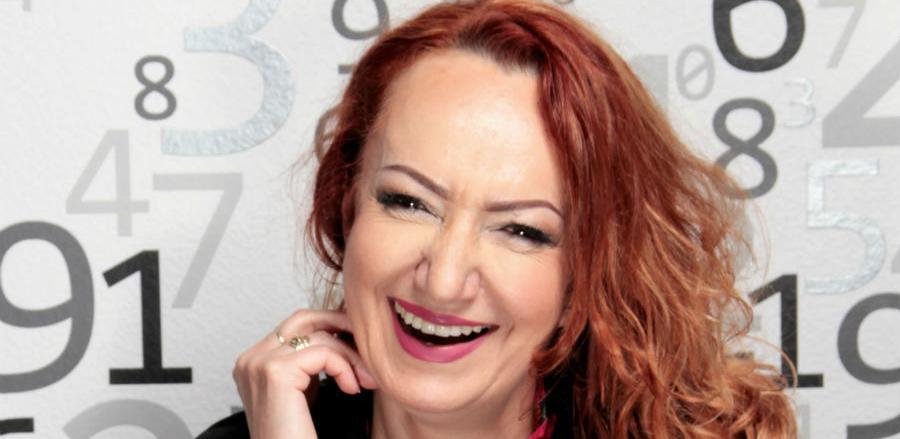 Sanela Agačević: Postali smo zastupnici za BiH Planmeca Oy i Planmed Oy