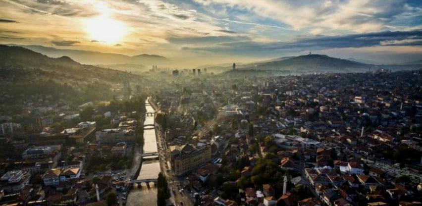 Poslovna dijaspora se okuplja u Sarajevu 15. augusta