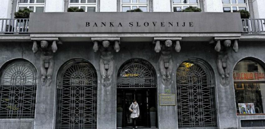 Slovenija najavila izdavanje 10-godišnjih obveznica vrijednih 1,5 milijardi eura