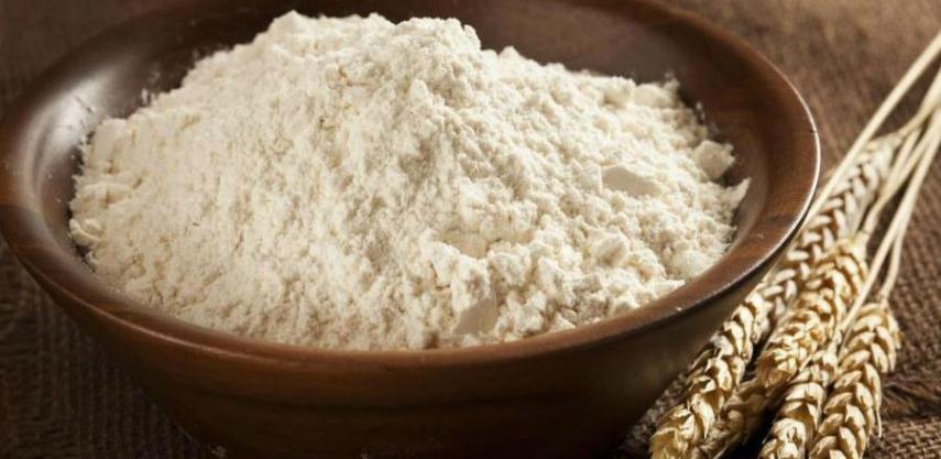 Izvoz brašna u RS veći za čak 327 odsto