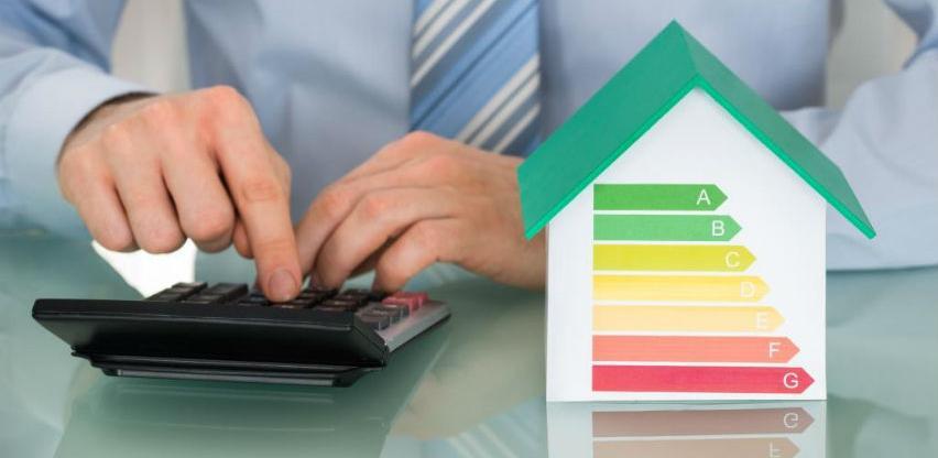 Usvojen Bilans energetskih potreba FBiH za 2019. godinu