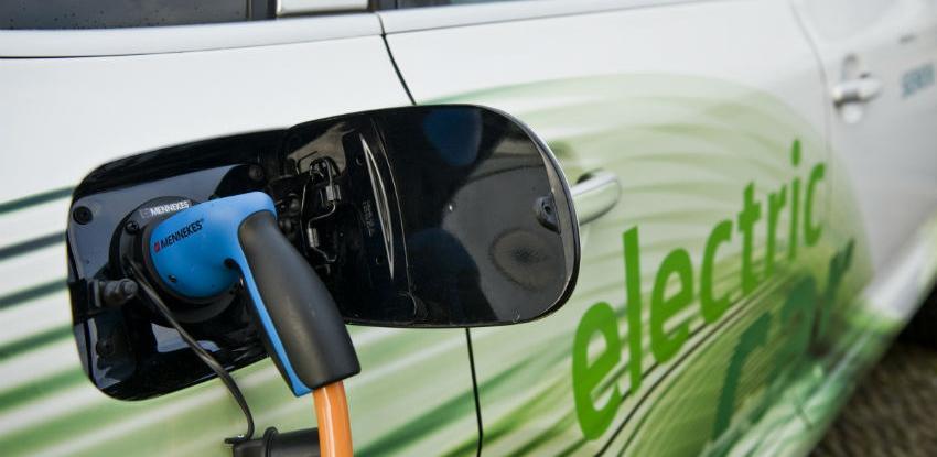 Konferencija o elektromobilnosti sutra u Sarajevu