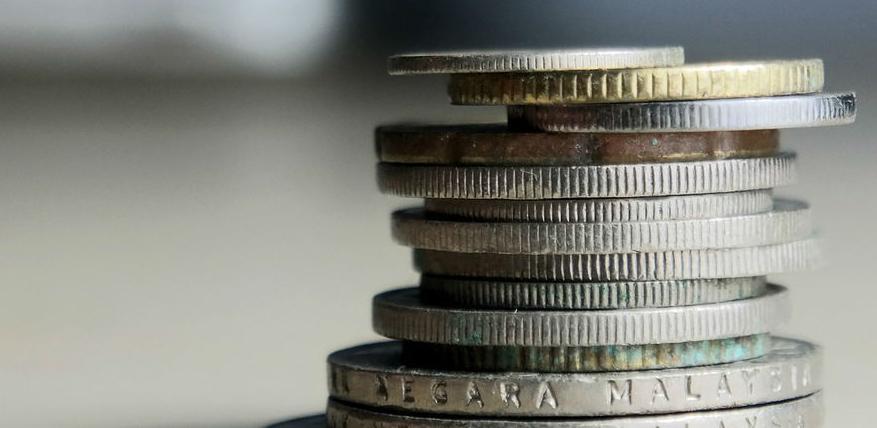 Sa 600.000 KM Vlada KS subvencionira dio kamate subjektima male privrede