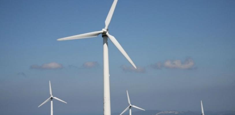 BiH na samom početku energetske tranzicije - potencijal velik, realizacija slab