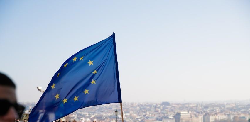 Kakva su pravila za BiH građane koji putuju u zemlje EU?
