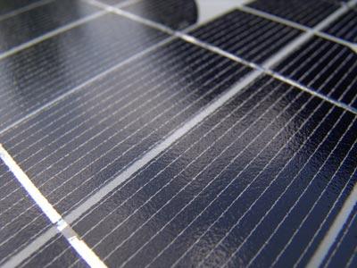 Bosanski Petrovac krenuo u elektrifikaciju naselja putem solarnih panela