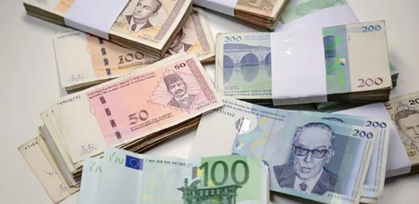 Neto dobit mikrokreditnih organizacija u RS-u 10,5 miliona KM
