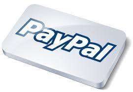 PayPal od ove godine u Srbiji