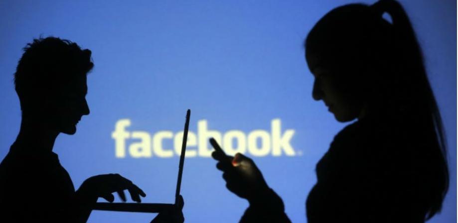 Facebook testira opciju kojom će vam olakšati pristup političarima