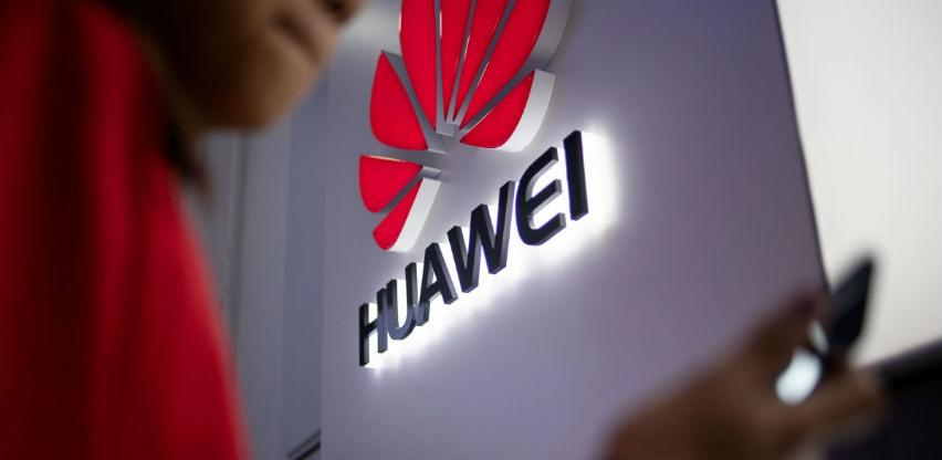 Huawei izračunao koliko će novca izgubiti zbog američke zabrane