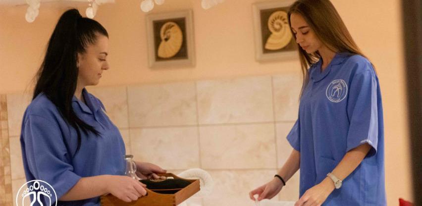 Herbal spa ponovo otvara vrata u Hotelu Han na Bjelašnici